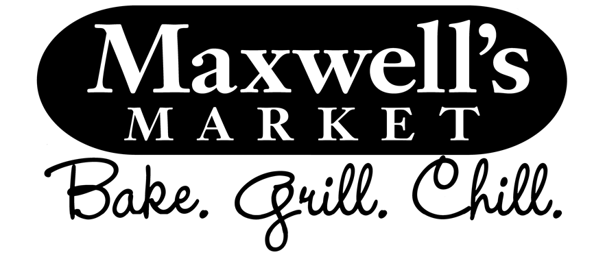 Maxwell's Market
